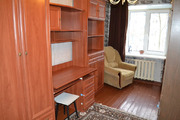 Можайск, 2-х комнатная квартира, ул. Академика Павлова д.1, 2600000 руб.