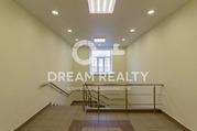 Продажа офисного помещения 889 кв.м, ул. Острякова, д. 6, 140000000 руб.