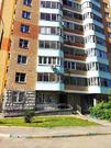 Продажа псн, Ул. Главмосстроя, 13614000 руб.