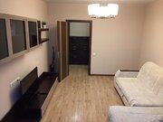 Химки, 1-но комнатная квартира, ул. Молодежная д.74, 6000000 руб.