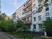 Продажа квартиры, Ул. Ташкентская