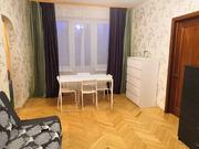 Королев, 3-х комнатная квартира, ул. Пионерская д.31, 6300000 руб.