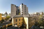 Москва, 2-х комнатная квартира, Барыковский пер. д.д.6, 200000 руб.