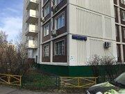 Москва, м. Ховрино 10 мин. пешком ул. Зеленоградская 33 к 7
