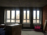 Продажа квартиры, Хорошево-Мневники район