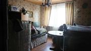 МО, Щелковский р-н, д. Каблуково. Продажа дома с земельным участком., 3990000 руб.