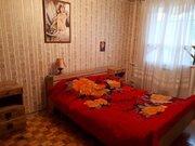 Клин, 3-х комнатная квартира, ул. 50 лет Октября д.9А, 3650000 руб.