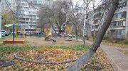 Раменское, 2-х комнатная квартира, ул. Коммунистическая д.27, 4150000 руб.