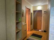 Мещерский Бор, 1-но комнатная квартира,  д.1, 1200000 руб.