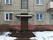 Ногинск, 2-х комнатная квартира, ул. Самодеятельная д.2, 2220000 руб.