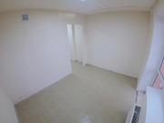 Клин, 1-но комнатная квартира, ул. Клинская д.28, 3000000 руб.
