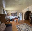 Продается дом 130 кв.м.ул.Октябрьская, 10600000 руб.
