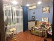 Люберцы, 1-но комнатная квартира, Птицефабрика д.23, 3350000 руб.