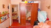 Егорьевск, 2-х комнатная квартира, ул. Гагарина д.3, 1680000 руб.