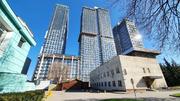 Москва, 2-х комнатная квартира, Ленинградский пр-кт. д.37, 22900000 руб.