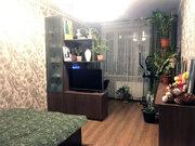 Раменское, 1-но комнатная квартира, Крымская д.3, 4250000 руб.