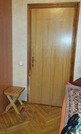Комната, 56/17 м2 Москва, СВАО, р-н Марьина роща, Старомарьинское ш,, 18999 руб.