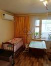 Долгопрудный, 1-но комнатная квартира, Лихачевское ш. д.13А, 7300000 руб.