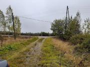 Дом-баня 90 кв.м. на участке 15 соток в с. Великий Двор, 2700000 руб.