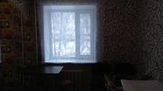 Можайск, 3-х комнатная квартира, ул. 20 Января д.11, 3300000 руб.