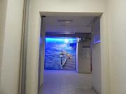 Клин, 1-но комнатная квартира, ул. Дзержинского д.22А, 6000000 руб.