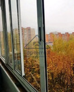 Долгопрудный, 1-но комнатная квартира, ул. Дирижабельная д.17, 5500000 руб.