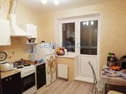 Продажа квартиры, м. Ольховая, Нововатутинский проспект