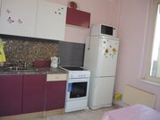 Зеленоград, 1-но комнатная квартира, ул. Каменка д.2010, 22000 руб.