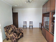 Москва, 2-х комнатная квартира, ул. Кухмистерова д.11, 35000 руб.
