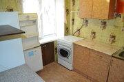 Можайск, 2-х комнатная квартира, ул. Академика Павлова д.1, 18000 руб.