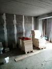Павловский Посад, 2-х комнатная квартира, Тихонова ул. д.52, 2650000 руб.