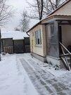 Сдается двухэтажный дом, 10 минут от метро Котельники, 27000 руб.