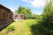 Продается участок в СНТ Ветеран, 2700000 руб.