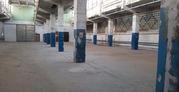 Продается готовый бизнес, состоящий из комплекса производственно - скл, 799000000 руб.