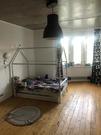 Красногорск, 3-х комнатная квартира, Красногорский бульвар д.14, 18450000 руб.