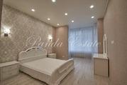 Красногорск, 4-х комнатная квартира, Рублевское предместье улица д.14 к2, 21000000 руб.