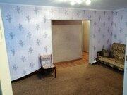 Хотьково, 2-х комнатная квартира, ул. Рабочая 2-я д.47, 1950000 руб.