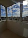 Щелково, 3-х комнатная квартира, ул. Строителей д.1, 5250000 руб.