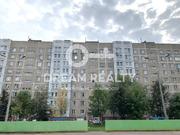 Подольск, 3-х комнатная квартира, ул. Веллинга д.10, 8600000 руб.