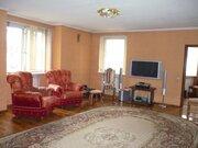 Малаховка, продажа дома, 21000000 руб.