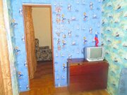 Раменское, 2-х комнатная квартира, ул. Гурьева д.15 к2, 2400000 руб.