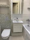 Долгопрудный, 2-х комнатная квартира, проспект Ракетостроителей д.3 к1, 7700000 руб.