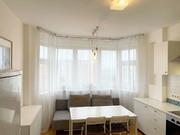 Продаю стильную 2-к квартиру в 50 метрах от метро