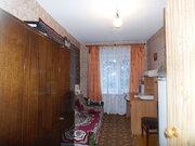 Сергиев Посад, 3-х комнатная квартира, Новоугличское ш. д.5, 4000000 руб.
