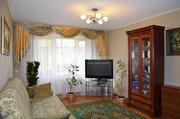Продается 2-комнатная квартира в рп Киевский