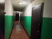 Белоозерский, 1-но комнатная квартира, ул. Молодежная д.10/1, 2590000 руб.