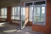 Москва, 2-х комнатная квартира, ул. Мантулинская д.9 к6, 44900000 руб.