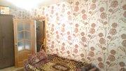 Коломна, 2-х комнатная квартира, ул. Калинина д.19, 2350000 руб.