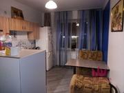 Продажа квартиры, Люберцы, Люберецкий район, Улица Дружбы