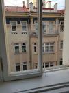 Аренда комнаты в 3-комнатной квартире 25 м2, 4/4 этаж Москва, улица, 28000 руб.